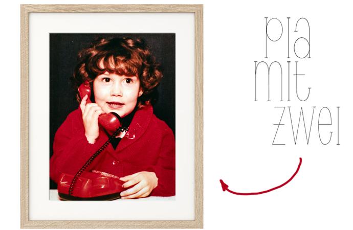 imgegenteil_Kinderfoto_Pia