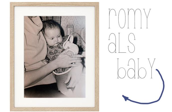 imgegenteil_Kinderfoto_Romy