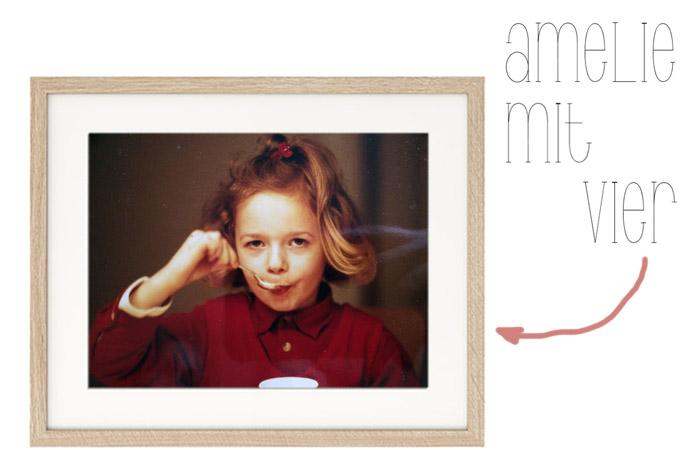 imgegenteil_Kinderfoto_Amelie
