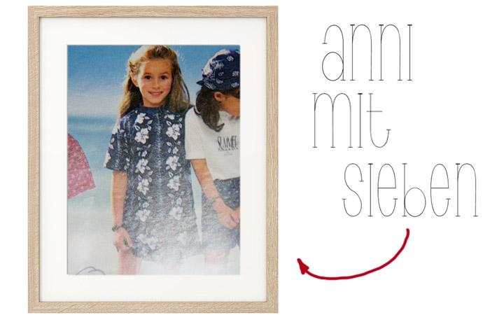 imgegenteil_Kinderfoto_Anni