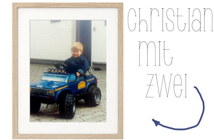 imgegenteil_Kinderfoto_Christian