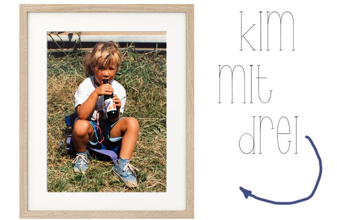 imgegenteil_Kinderfoto_Kim
