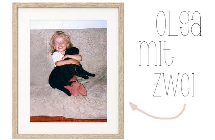 imgegenteil_Kinderfoto_Olga