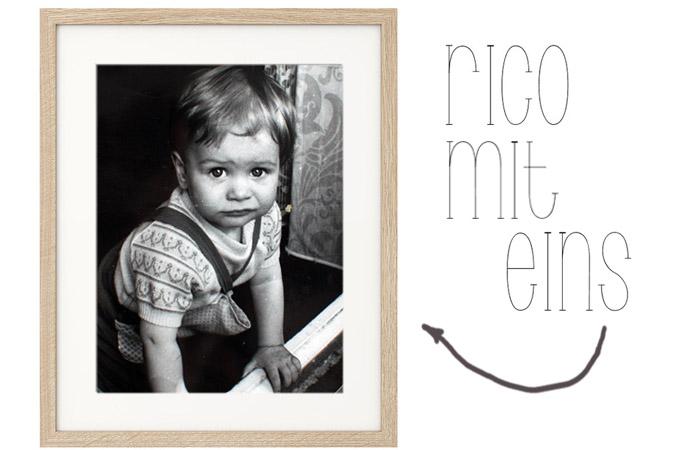 imgegenteil_Kinderfoto_Rico