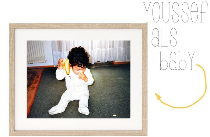 imgegenteil_Kinderfoto_Youssef