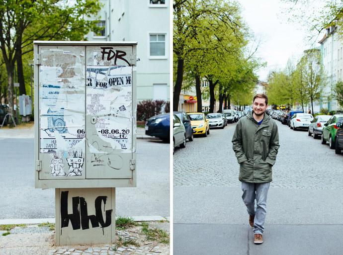 ehrliche singles Leipzig
