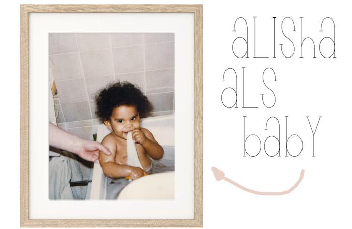 imgegenteil_Kinderfoto_Alisha