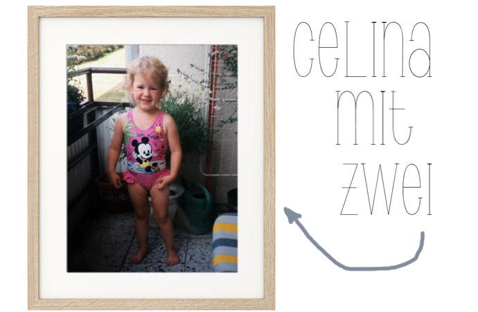 imgegenteil_Kinderfoto_Celina