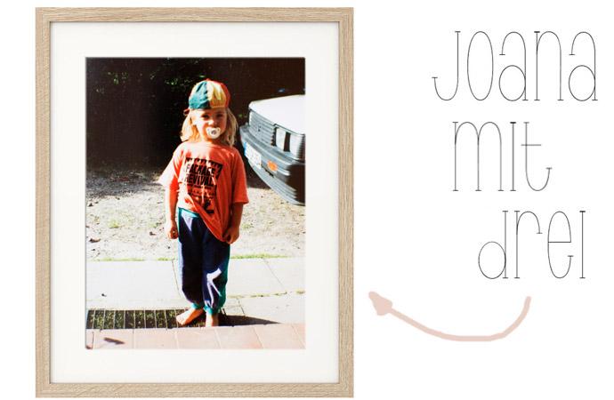 imgegenteil_Kinderfoto_Joana