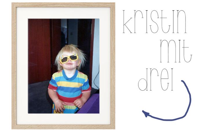 imgegenteil_Kinderfoto_Kristin