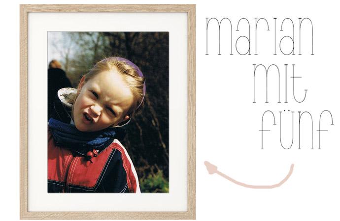 imgegenteil_Kinderfoto_Marian