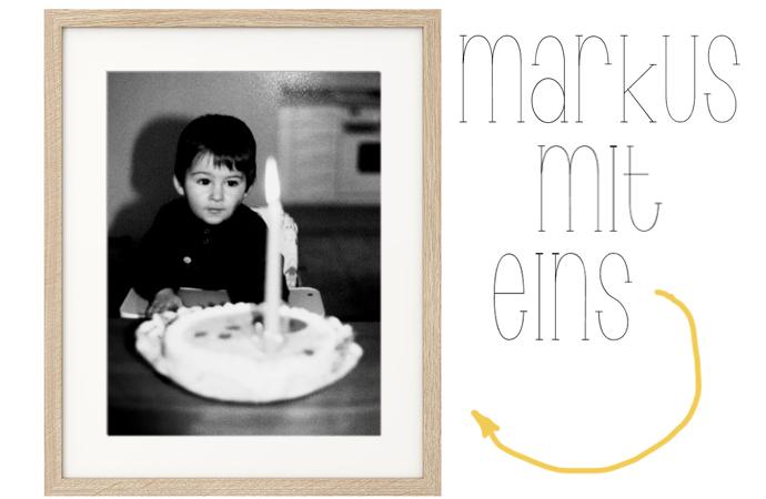 imgegenteil_Kinderfoto_Markus