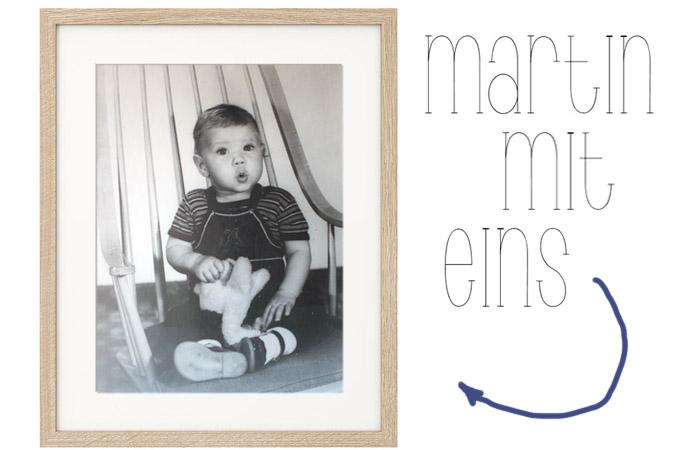 imgegenteil_Kinderfoto_Martin