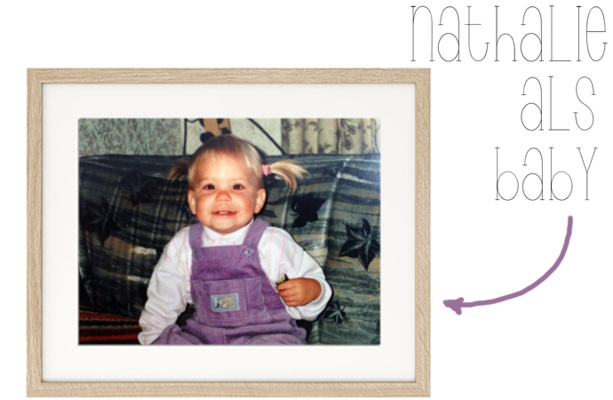 imgegenteil_Kinderfoto_Nathalie