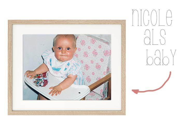 imgegenteil_Kinderfoto_Nicole