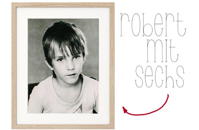 imgegenteil_Kinderfoto_Robert