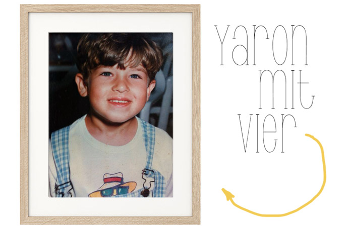 imgegenteil_Kinderfoto_Yaron