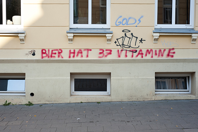 imgegenteil_Friedrich23