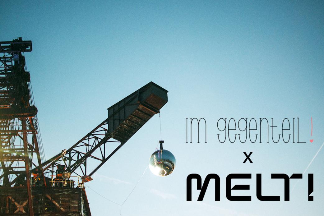 imgegenteil_Header_Melt1