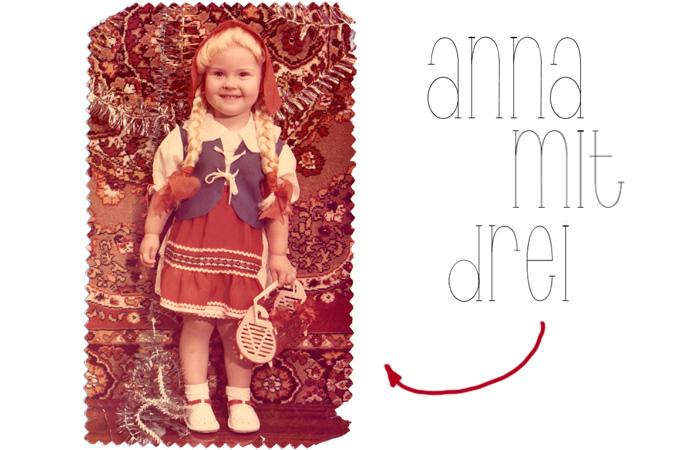 imgegenteil_Kinderfoto_Anna