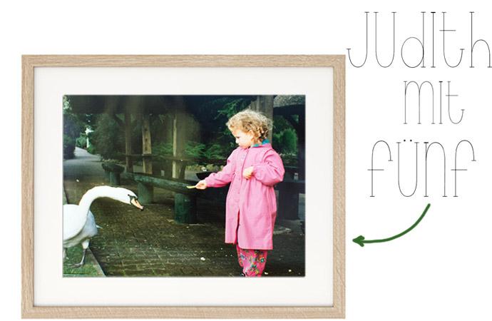imgegenteil_Kinderfoto_Judith