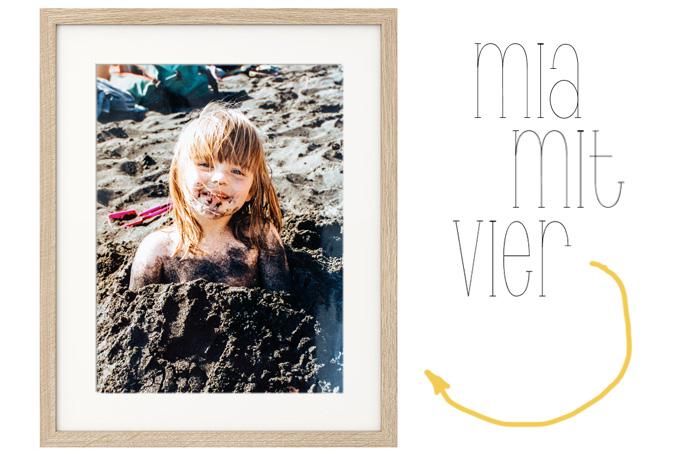 imgegenteil_Kinderfoto_Mia