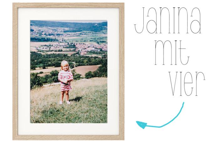 Kinderfoto_Janina