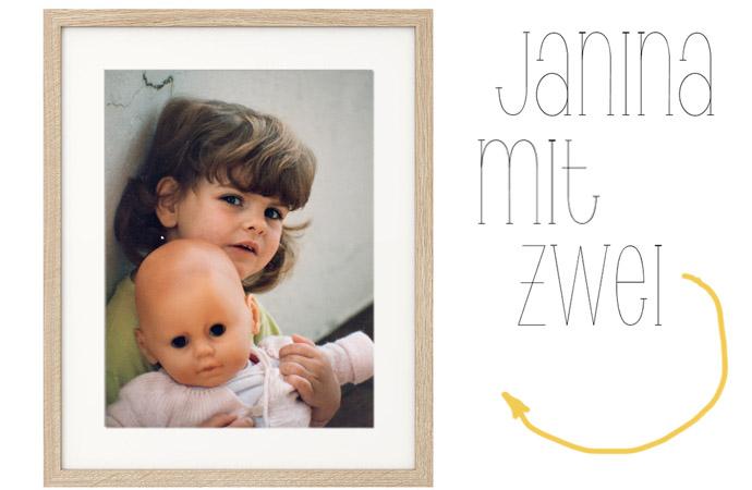 imgegenteil_Kinderfoto_Janina