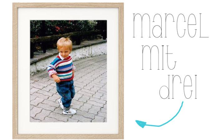 imgegenteil_Kinderfoto_Marcel