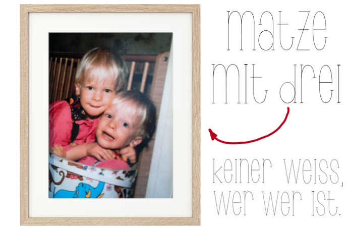 imgegenteil_Kinderfoto_Matze