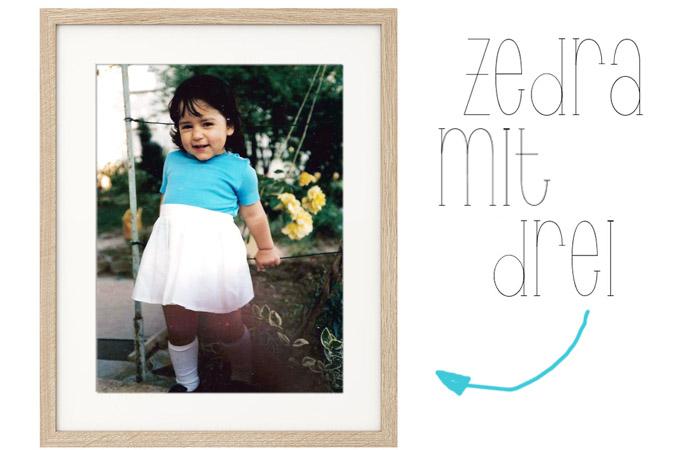 imgegenteil_Kinderfoto_Zedra