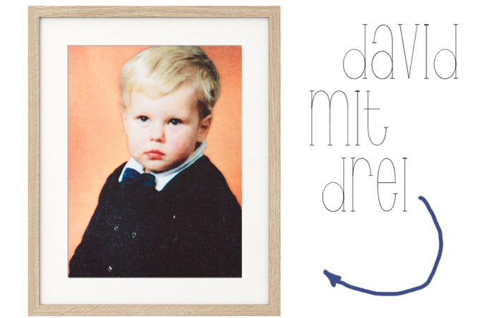 imgegenteil_Kinderfoto_David