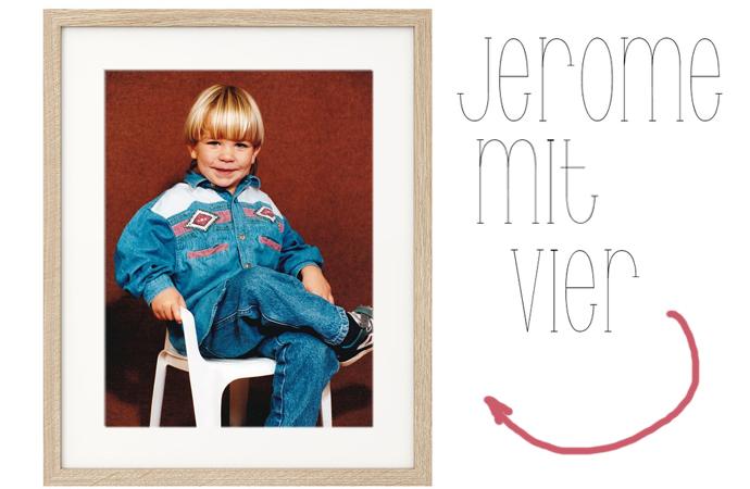 imgegenteil_Kinderfoto_Jerome