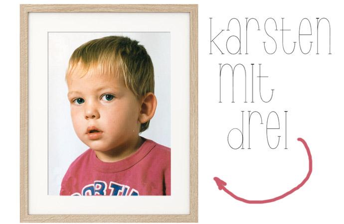 imgegenteil_Kinderfoto_Karsten