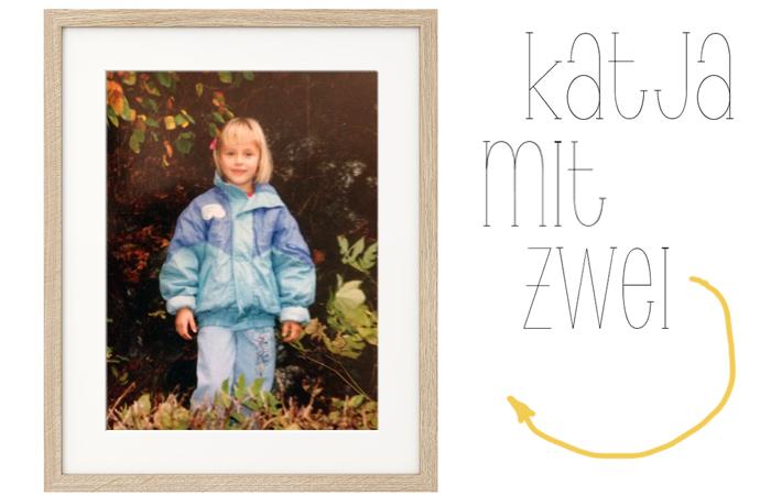 imgegenteil_Kinderfoto_Katja