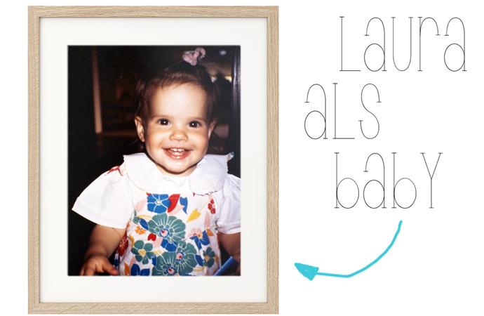 imgegenteil_Kinderfoto_Laura