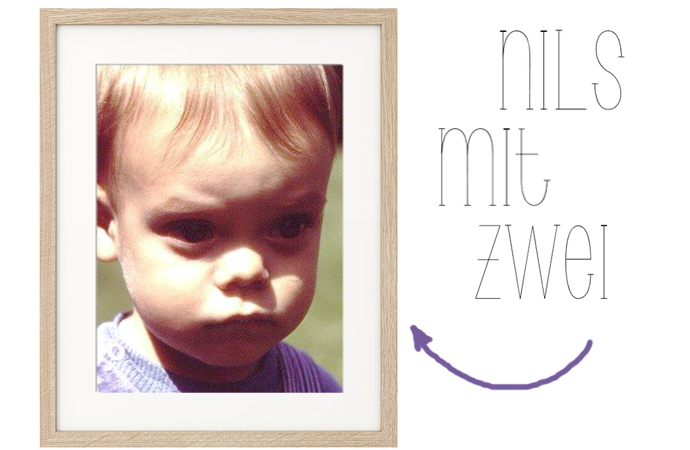 imgegenteil_Kinderfoto_Nils