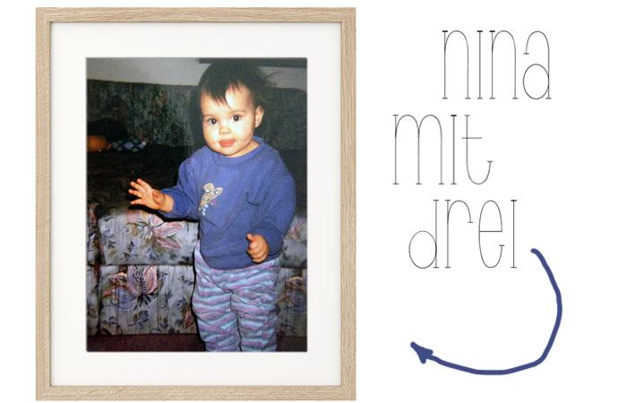 imgegenteil_Kinderfoto_Nina