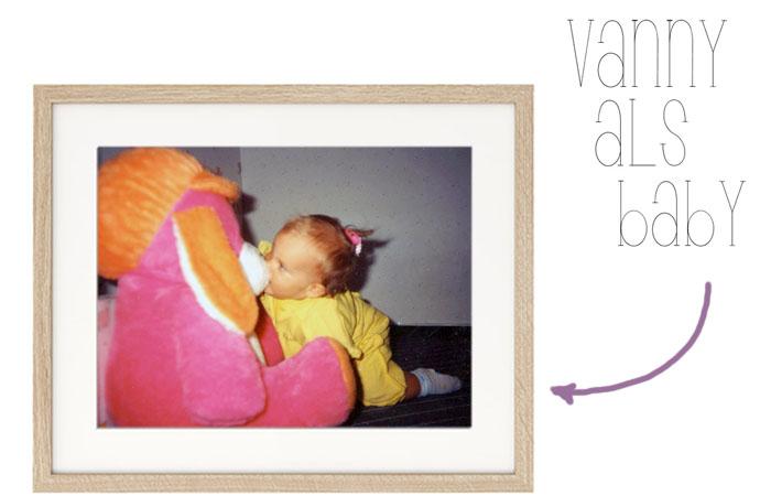 imgegenteil_Kinderfoto_Vanny