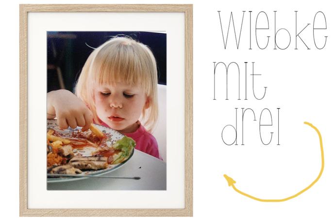imgegenteil_Kinderfoto_Wiebke
