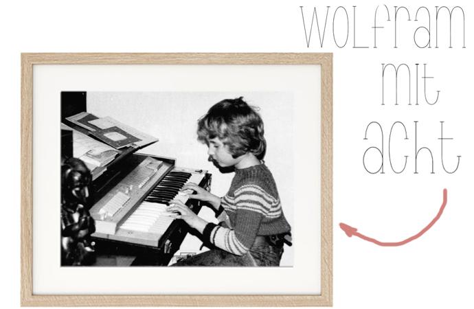 imgegenteil_Kinderfoto_Wolfram