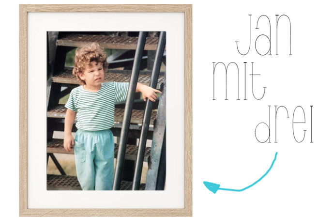 imgegenteil_Kinderfoto_Jan