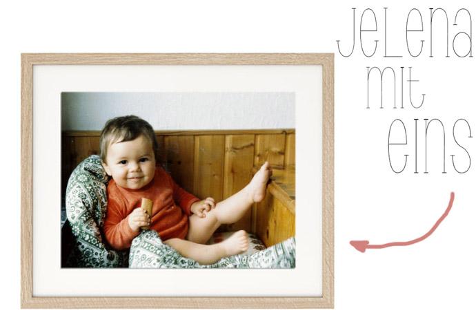 imgegenteil_Kinderfoto_Jelena