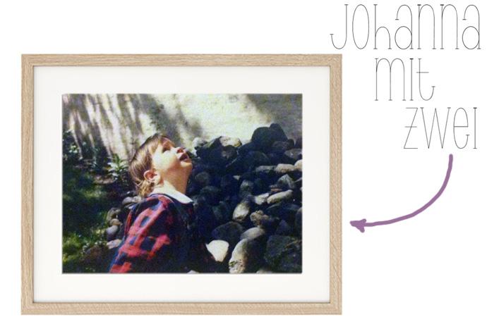 imgegenteil_Kinderfoto_Johanna