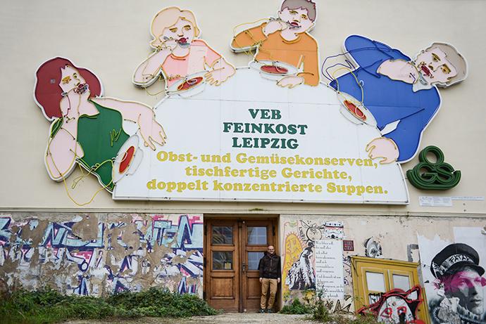 imgegenteil_Franz029