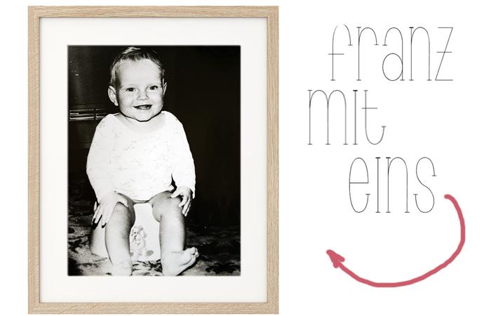 imgegenteil_Kinderfoto_Franz