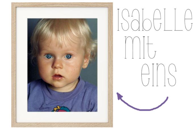 imgegenteil_Kinderfoto_Isabelle