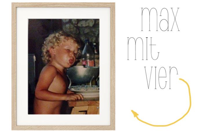 imgegenteil_Kinderfoto_Max
