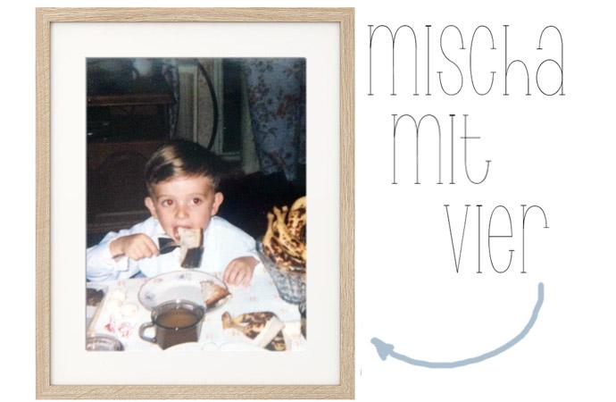 imgegenteil_Kinderfoto_Mischa
