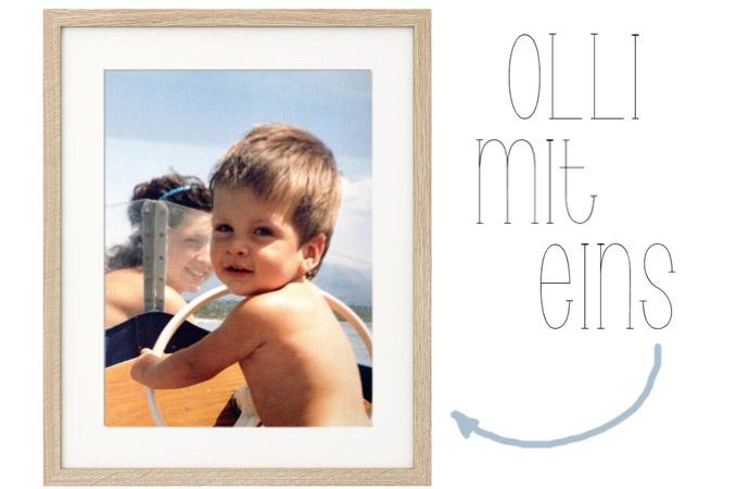 imgegenteil_Kinderfoto_Olli